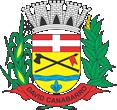 Brasão Prefeitura Municipal de David Canabarro