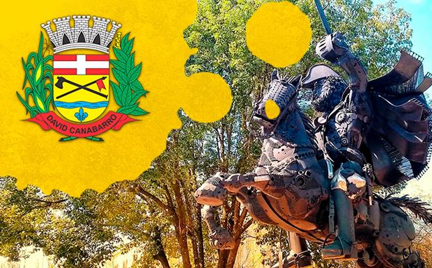 Foto da Notícia Novo Edital de Pregão Presencial N° 06/2020